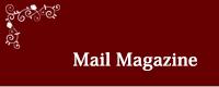 mailmaga